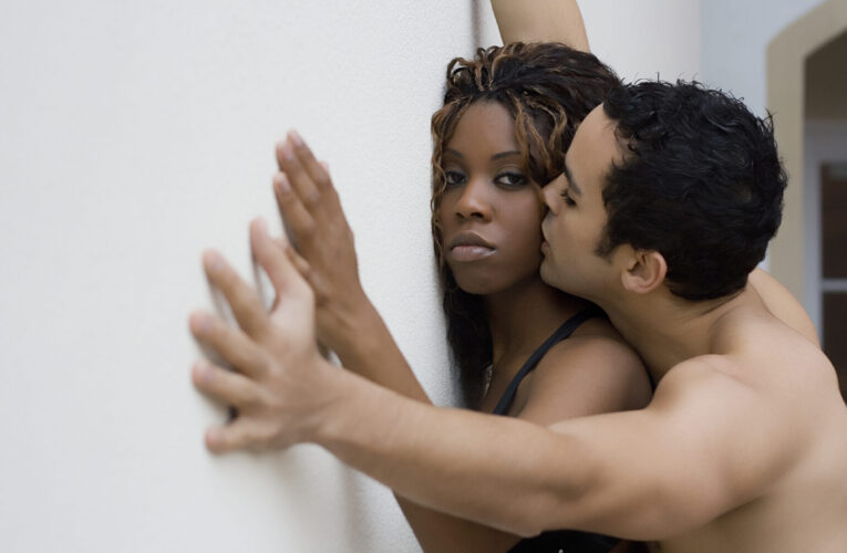 Has your husband ever shared you? –  All about Wife Sharing